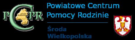 PCPR Środa Wielkopolska